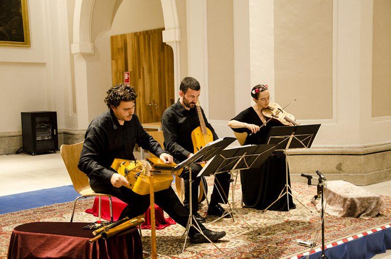 concierto-museo-historia-madrid-1