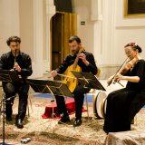 concierto-museo-historia-madrid-3 (1)